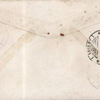 Busta lettera 1