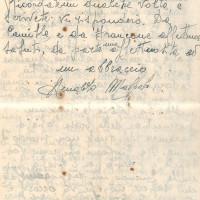 Lettera pagina 3