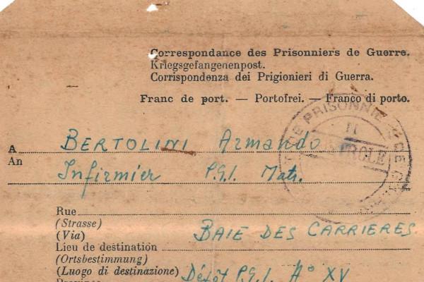Militari catturati in Africa dai francesi e i dati del parmense